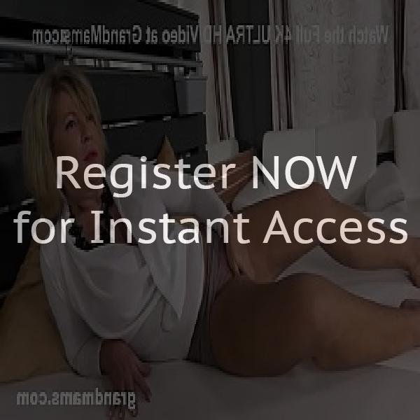 Single mature want horny fucking old horny women