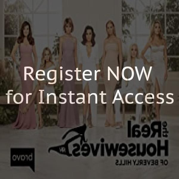 Housewives wants hot sex Cannel City
