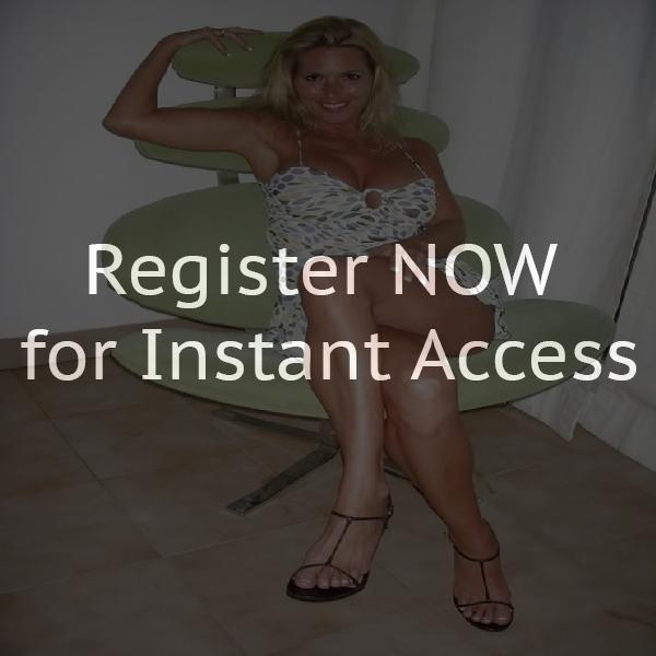 Stony Plain girl house wife for sexual release