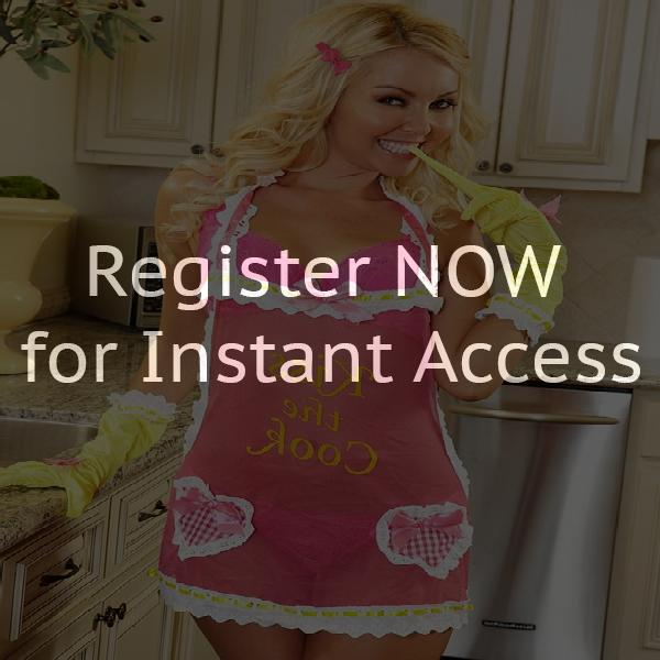 Sexy housewives want real sex Natchez