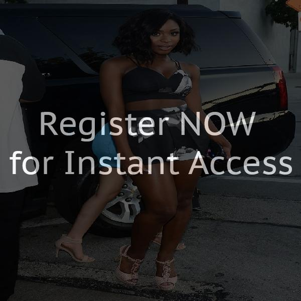 Housewives personals in Richvale CA