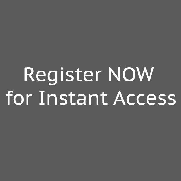 Free discreet sex chat in Langlois Oregon OR