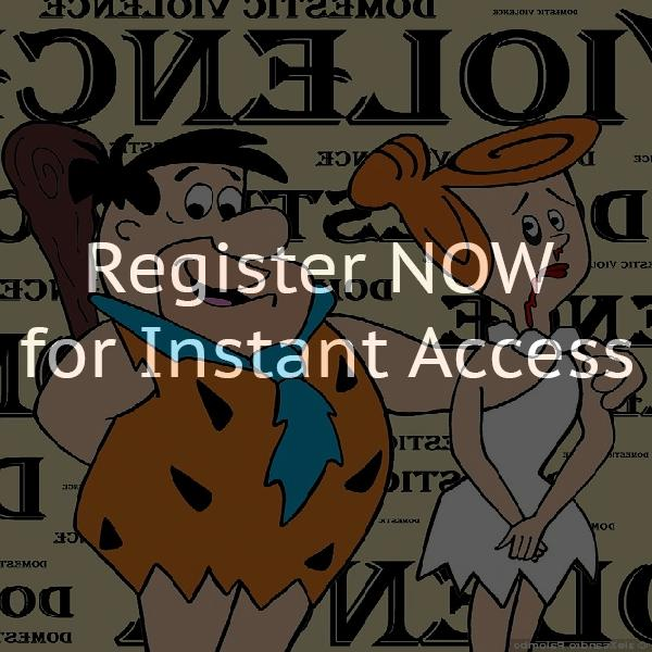 Wife want casual sex Flintstone