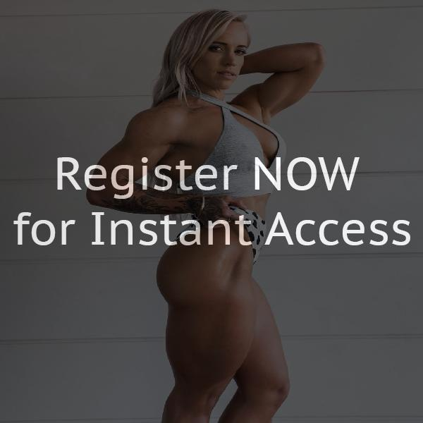 Seabrook nh adult personals