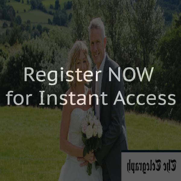 Adult singles dating in Constantia, New York (NY).