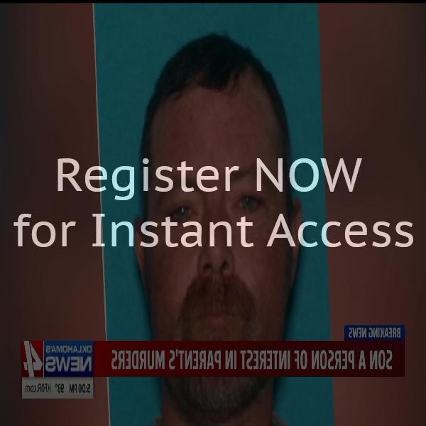 Women for sex in Stroud Oklahoma