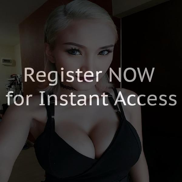 Sex Dating in Fort white FL. Adult parties.