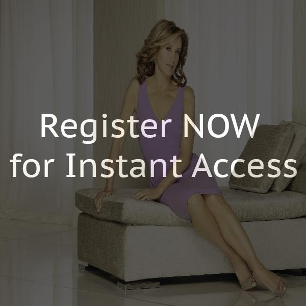 Chat with guys no registration