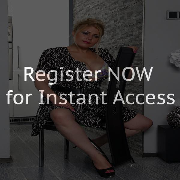 Mature sex dating Saint Liboire