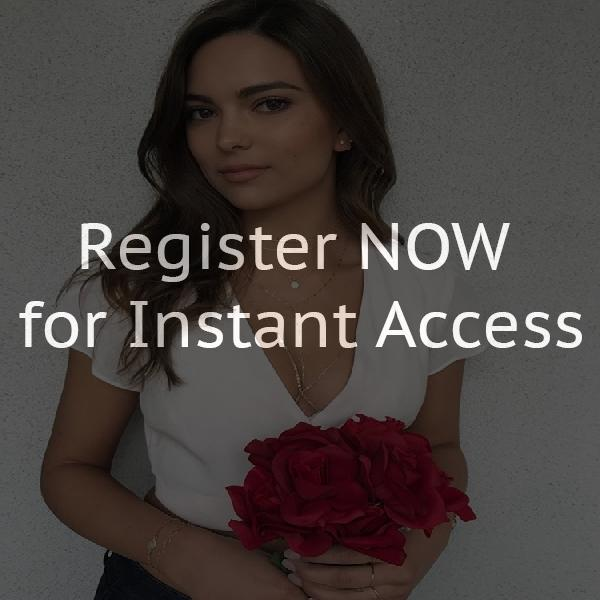 Lady wants casual sex north providence