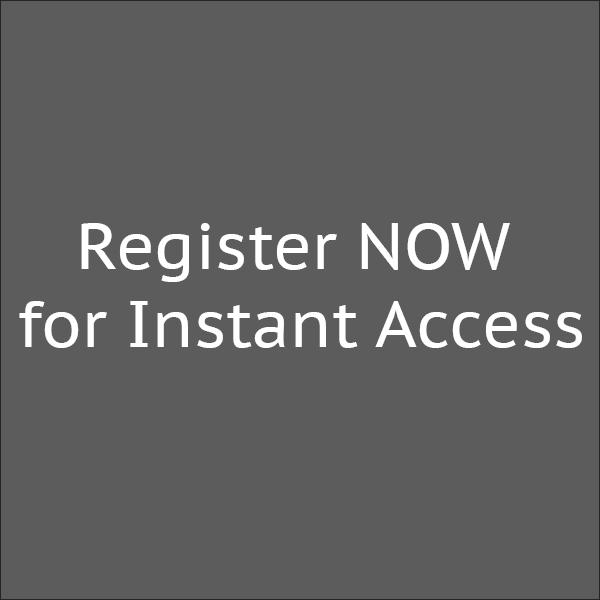 Sweet housewives seeking nsa Miami Beach