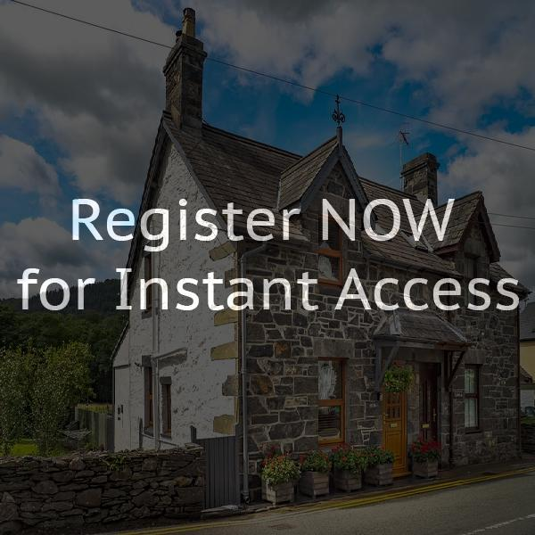 Looking to make friends new to Betws-y-Coed