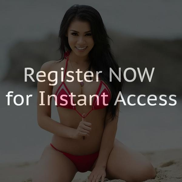 Free adult ads Kingston il