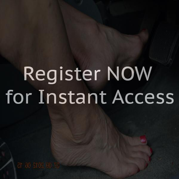 Free chat in Edison foot fetish