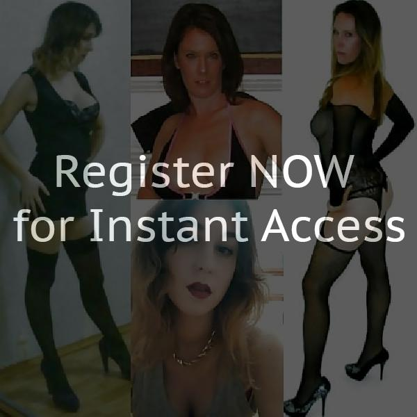 Meet for sex Grimsley Tennessee