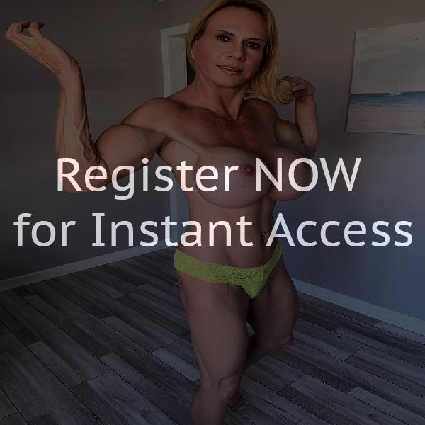 Wife want casual sex Stoneville